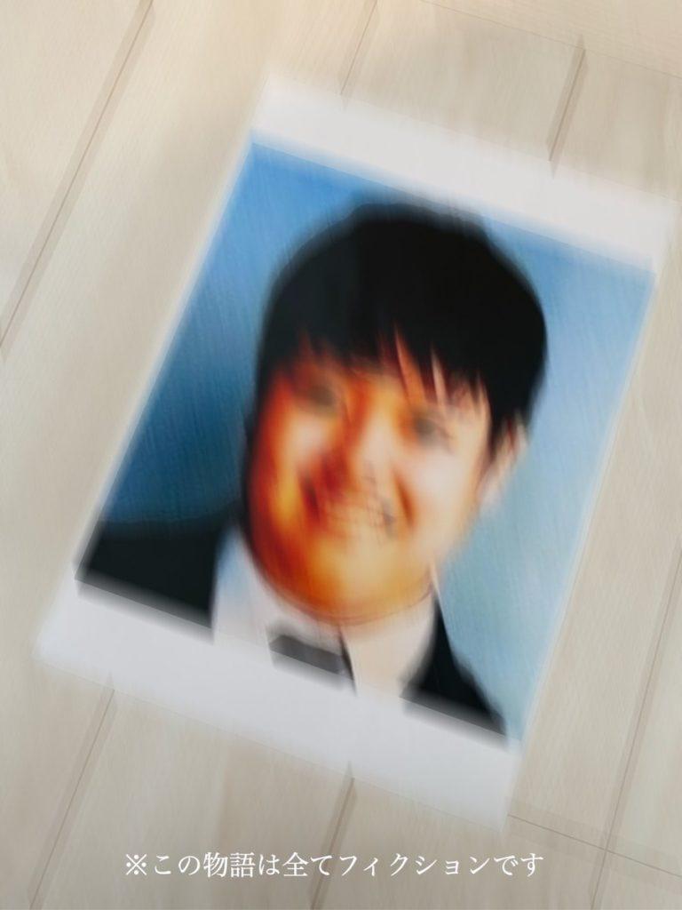 【怖い話】隣のクラスのT君の顔写真が到る所に貼られたが、その人物は実はT君じゃなかった話が怖すぎる