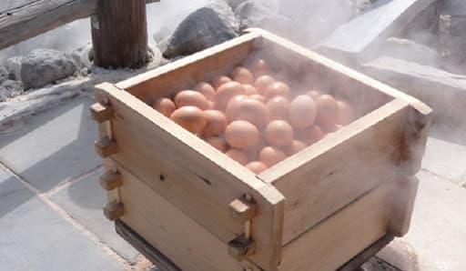 「余熱たまご」というめちゃくちゃ美味しいゆで卵の作り方が判明!