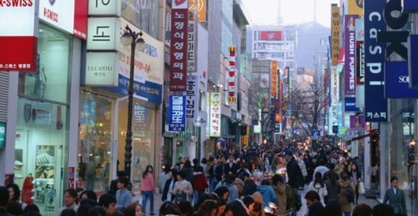 韓国メディアが日本の「韓国叩き」の本音は失われた時代における劣等感