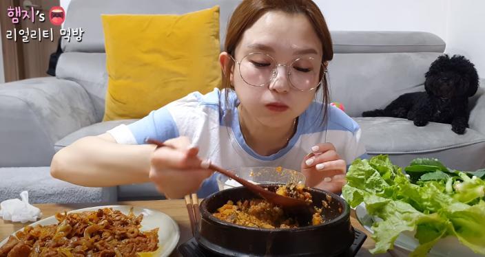 「キムチは韓国のもの」と主張した韓国人ユーチューバー「Hamzy」が中国を侮辱したとし中国の所属事務所から契約解除されるwww