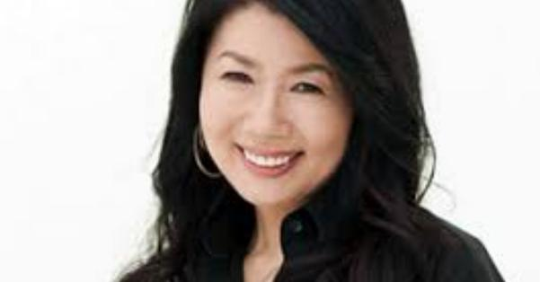 田渕久美子氏『バレンタインデーの「女性から」、というのがあまり好きではありません。日本の男女の有り様を表現しているようでなんだかイラっとする』