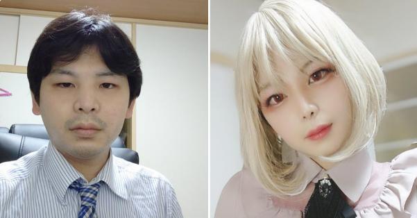 20代最後の俺(2021/02/20)← → 30代になった俺(2021/02/21)