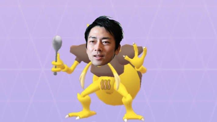 小泉進次郎環境大臣「自分でスプーンを持ち歩く人が増えていく、ライフスタイルが変わるのは間違いない」