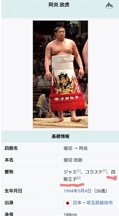 四股かけられた友人が辛さの余り「四股 つらい」で検索したら力士の画像がいっぱい出てきた件www