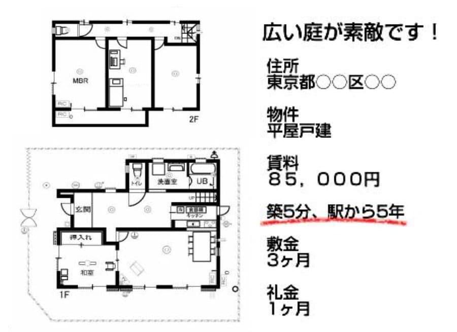 築2003年の軽量鉄骨のアパートって地震来たら崩れちゃいますか?