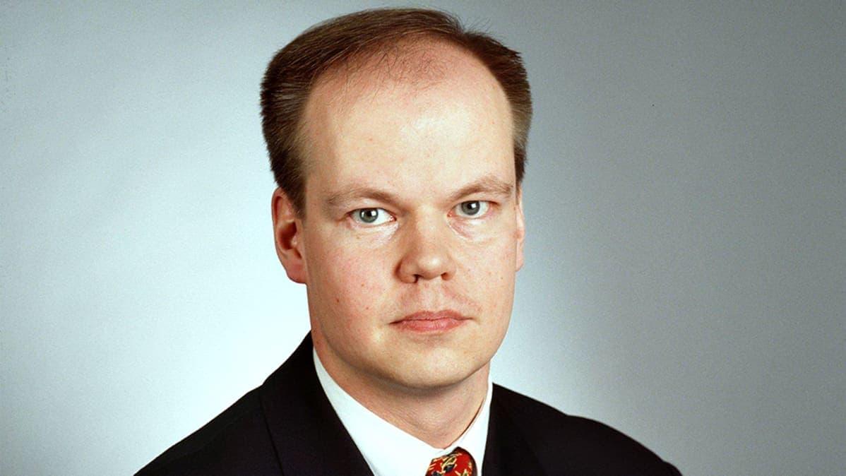 【結果、教員は尊敬され人気職になった】29歳の大臣が変えたフィンランド教育が凄い!:オッリペッカ・ヘイノネン氏(当時ノルウェー教育相)