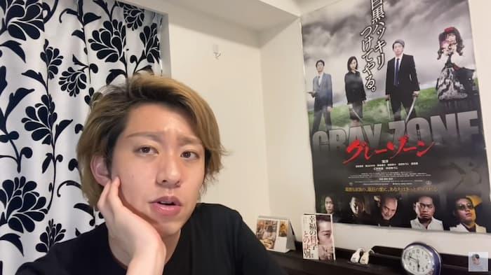 幸福の科学総裁の長男・宏洋氏「小山田圭吾さんの息子さんを誹謗中傷すべきではない」という意見を多数見かけますが・・・